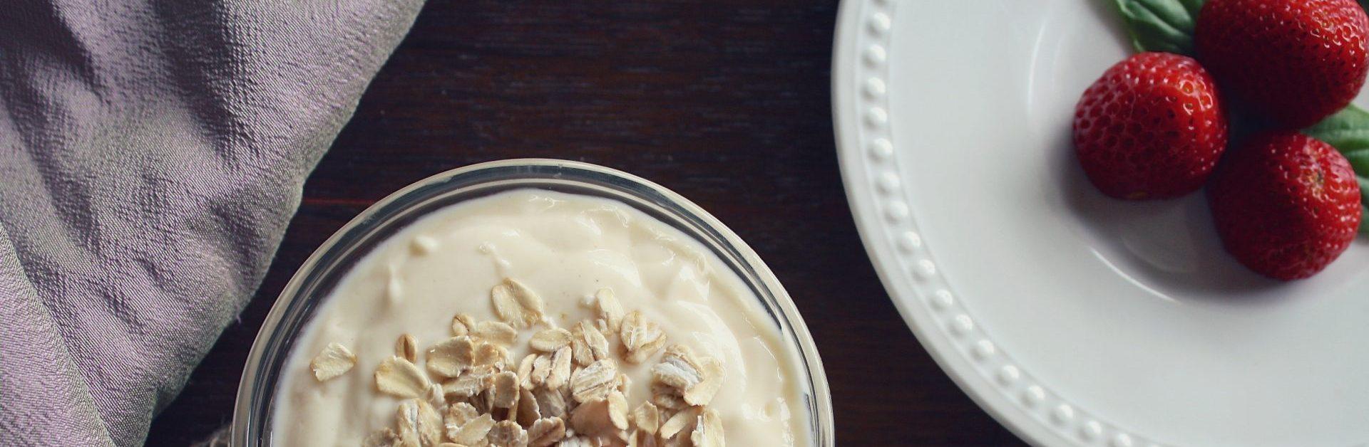 Производство натуральных  молочных десертов